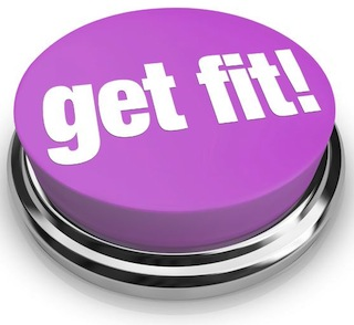 get-fit-button